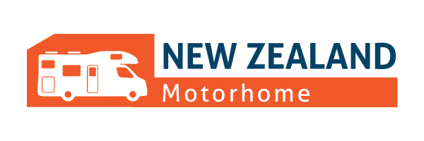 New Zealand Motorhome